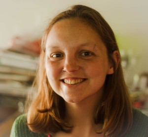 Erin Wissink