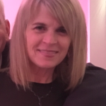 Julie Wojnar