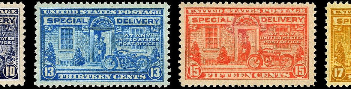 Special_Delivery_stamps_2