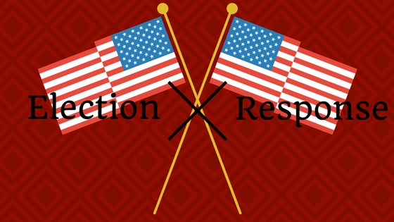 election-response-lps