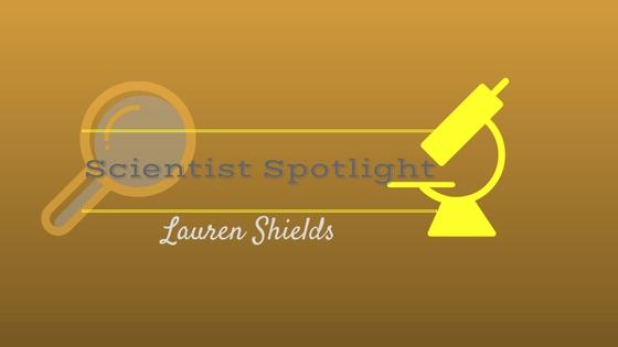 scientist-spotlight
