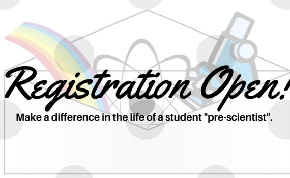 LPS registration header