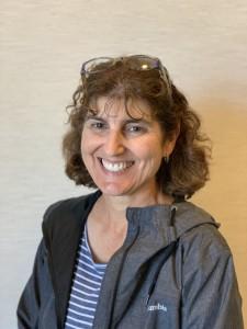 Annette Licata1