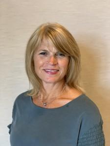 Julie Wojnar1