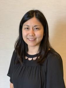 Melissa Kwan1