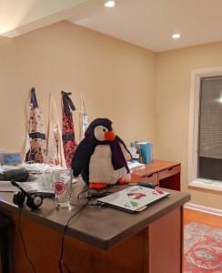 zalucha_penguin_adjusted size